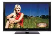 APEX DIGITAL Flat Panel Television LE40H88